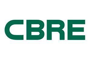CBRE-1