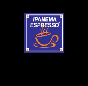 e-ipanema-romania
