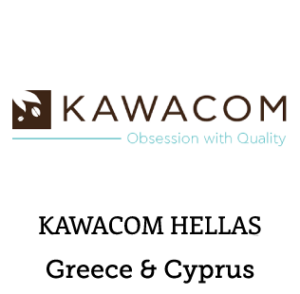 KAWACOM