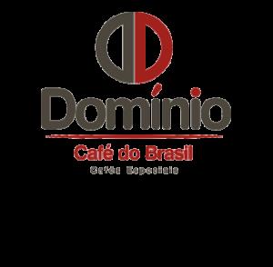 e-dominio-cafe-brazil-1