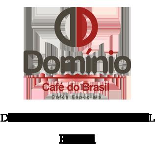 e-dominio-cafe-brazil