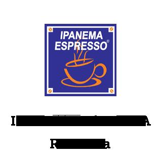 e-ipanema-romania-1