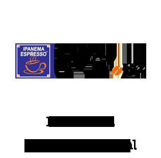 e-ipcoffee-2